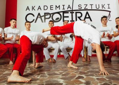 171118_capoeira_sesja_001