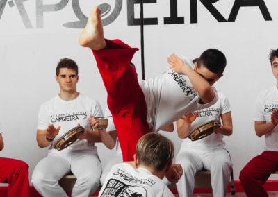 171118_capoeira_sesja_016