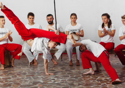 171118_capoeira_sesja_023-2