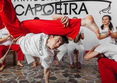 171118_capoeira_sesja_026