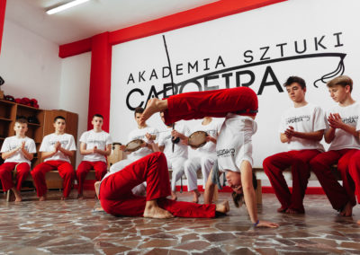 171118_capoeira_sesja_029