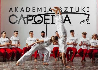 171118_capoeira_sesja_045