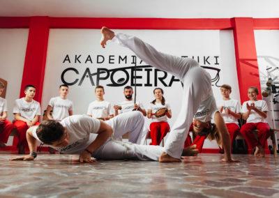 171118_capoeira_sesja_047