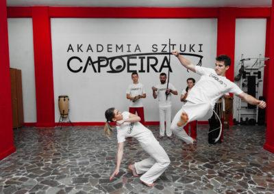 171118_capoeira_sesja_051