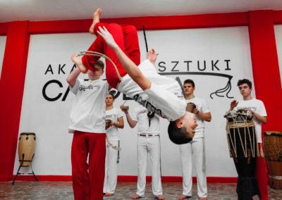 171118_capoeira_sesja_058