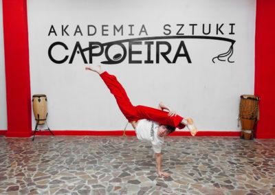 171118_capoeira_sesja_062