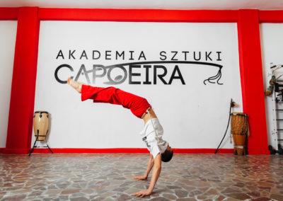 171118_capoeira_sesja_070