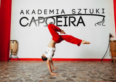 171118_capoeira_sesja_072