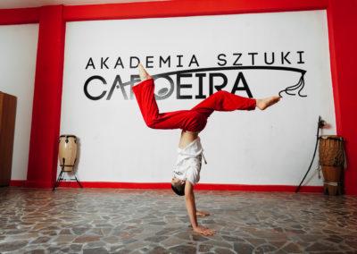 171118_capoeira_sesja_076