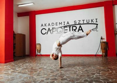 171118_capoeira_sesja_082