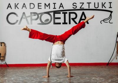 171118_capoeira_sesja_084