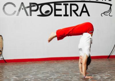 171118_capoeira_sesja_086