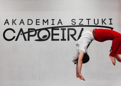 171118_capoeira_sesja_090
