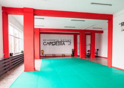 Capoeira_RZ_Majka_035