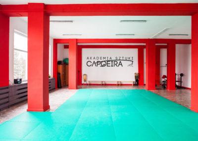 Capoeira_RZ_Majka_037