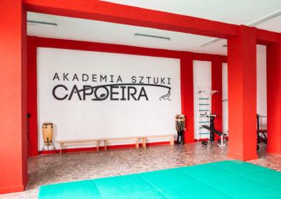 Capoeira_RZ_Majka_038