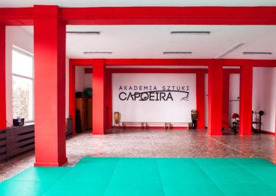 Capoeira_RZ_Majka_048