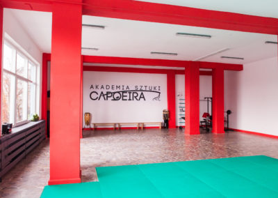 Capoeira_RZ_Majka_049