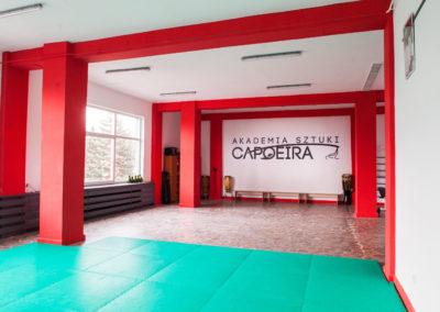 Capoeira_RZ_Majka_050