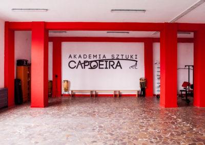 Capoeira_RZ_Majka_052