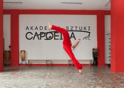 Capoeira_RZ_Majka_053