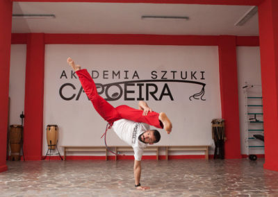 Capoeira_RZ_Majka_057