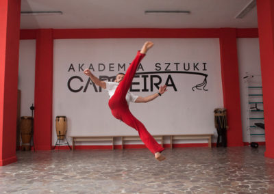 Capoeira_RZ_Majka_059