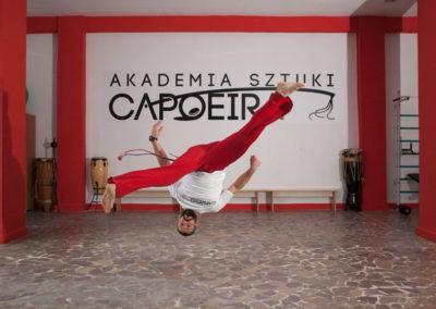 Capoeira_RZ_Majka_060