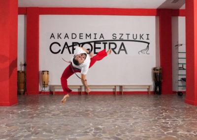 Capoeira_RZ_Majka_064