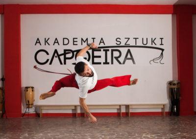 Capoeira_RZ_Majka_065