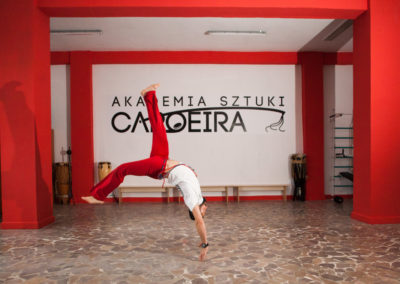 Capoeira_RZ_Majka_068