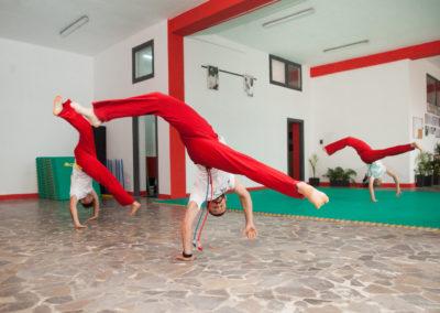 Capoeira_RZ_Majka_072