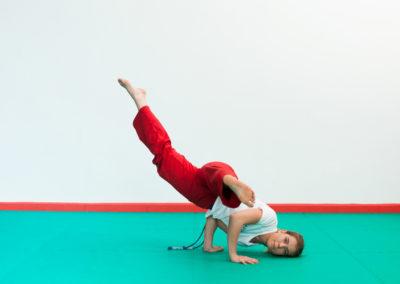 Capoeira_RZ_Majka_078