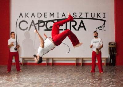 Capoeira_RZ_Majka_081