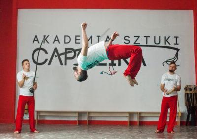 Capoeira_RZ_Majka_084