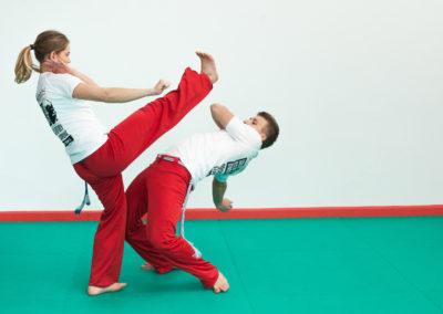 Capoeira_RZ_Majka_092