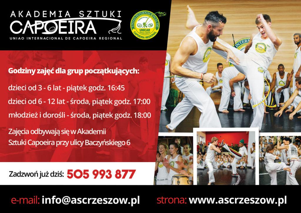 capoeira-ulotka195-x138-do-katalogu-pozioma--bez-spadow