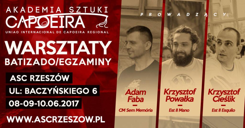 Warsztaty-i-Batizado